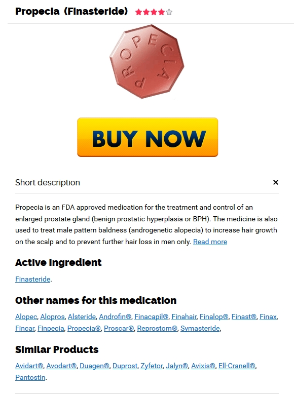Propecia Best Place To Order – Canadian Healthcare Online Pharmacy – Free Delivery